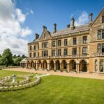 walton hall hotel weddings