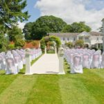rowton hall hotel weddings