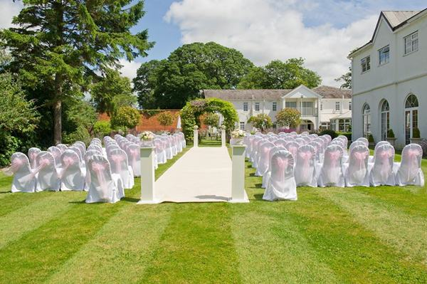 rowton hall hotel weddings