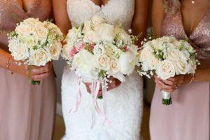 Danielle Flynn Wedding Photography
