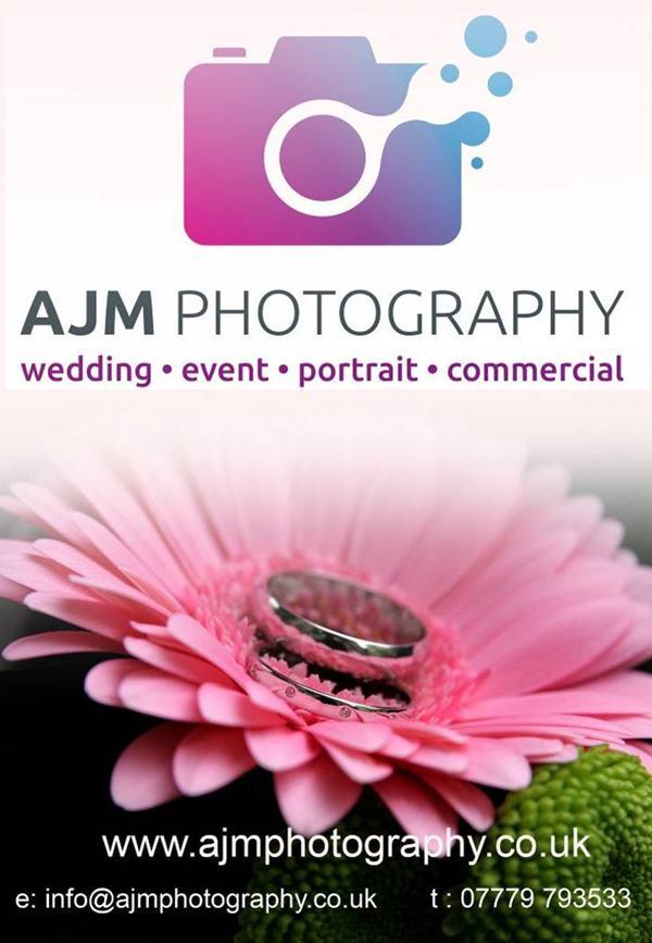 ajm photography