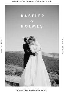 baseler and holmes photography
