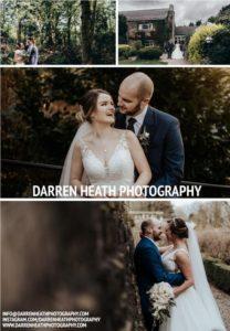 darren heath photography