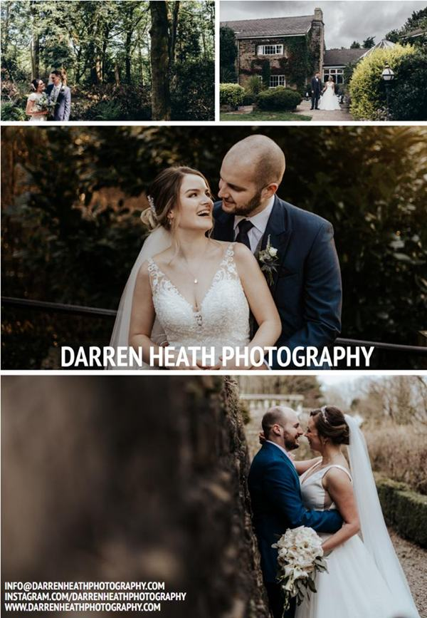 darren heath photography