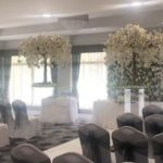 norton grange hotel weddings