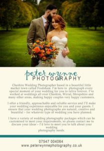 peter wynne photography