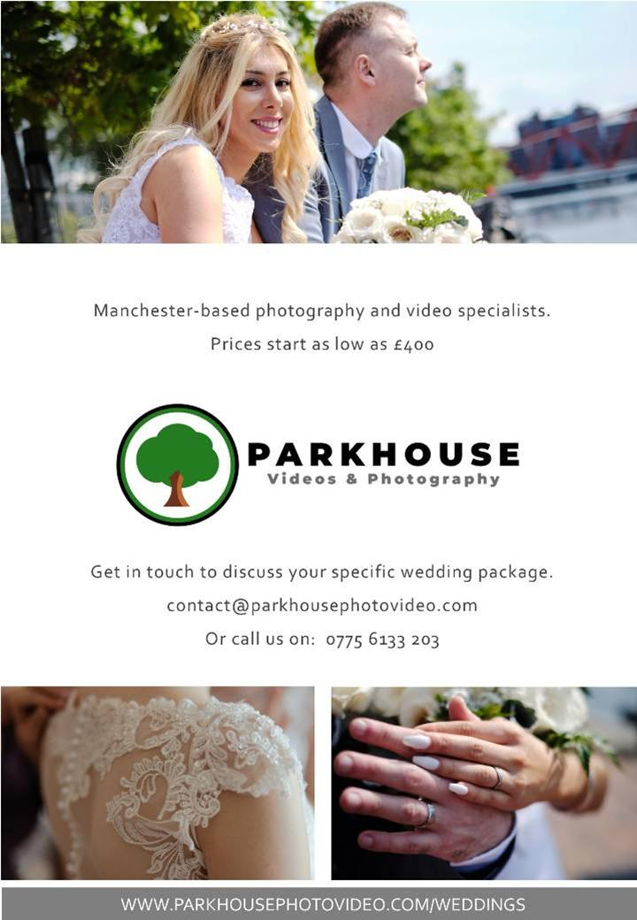Parkhouse Videos and Photography