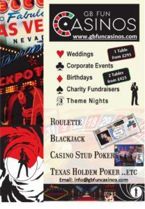 gb fun casinos