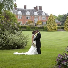 west midlands wedding venues