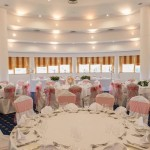 east sussex national hotel weddings