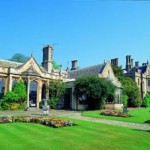 foxhills club resort
