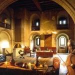 hedingham castle weddings