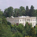 sunningdale park