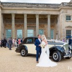compton verney weddings