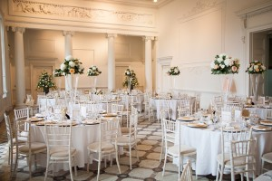 compton verney weddings