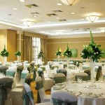 forest of arden hotel wedding venue warwickshire