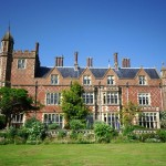 horsted place