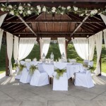 kettering park hotel weddings