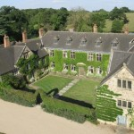 langley priory weddings