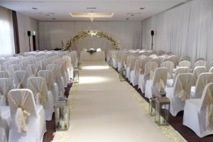 ramada solihull hotel weddings