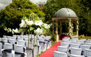 ringwood hall hotel weddings