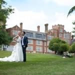 selsdon park hotel weddings