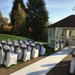 sketchley grange hotel weddings