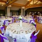 nant gwrtheyrn weddings