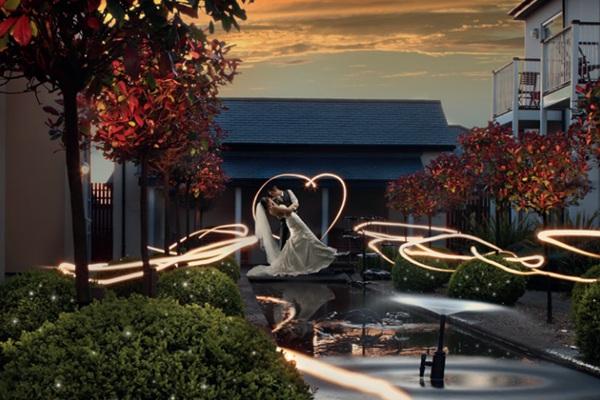 the quay hotel weddings