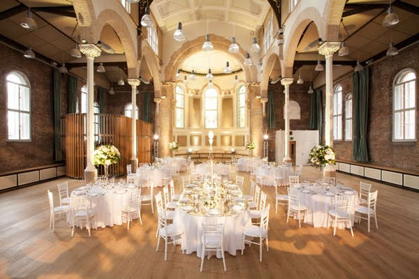 halle st peters wedding venue manchester