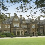 hartsfield manor weddings