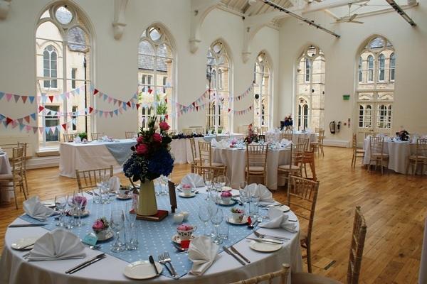 arkwright rooms weddings