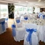 haydock racecourse weddings