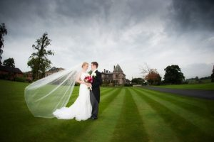 rookery hall real weddings