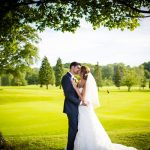 shaw hill hotel real weddings