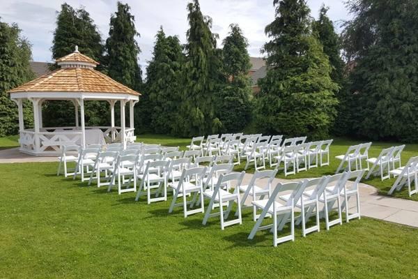 everglades park hotel weddings