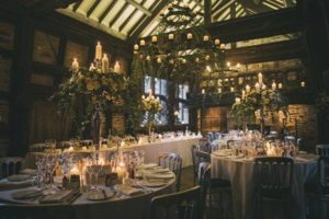 upper house hayfield wedding venue
