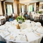 Athenaeum liverpool weddings