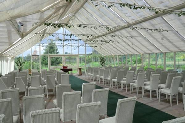 abbeywood estate weddings