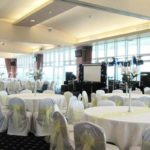 aintree racecourse weddings