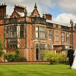 arley hall weddings