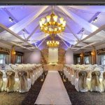 bartle hall hotel weddings
