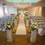 barton grange hotel weddings