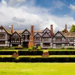 bramall hall weddings