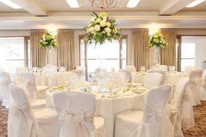 cottons hotel weddings