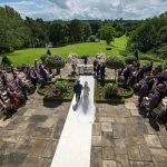 delamere manor weddings