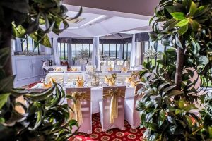 forest hills hotel weddings