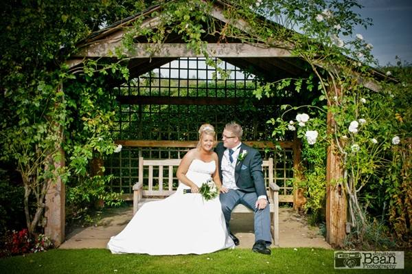 Garstang country hotel weddings offers packages for Best new england wedding venues