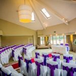garstang country hotel
