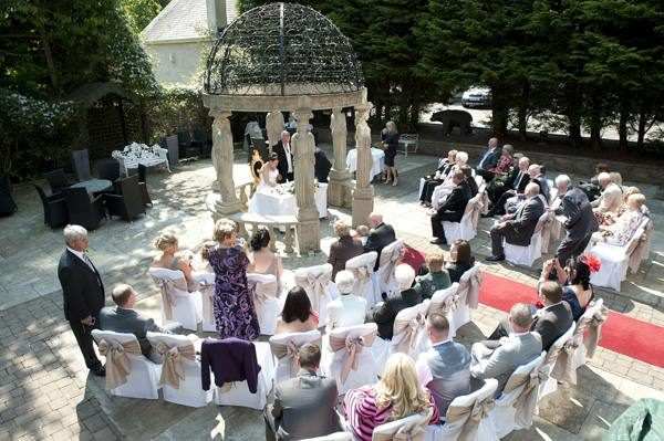 hallmark liverpool south weddings